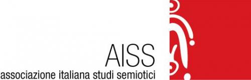 Associazione Italiana Studi Semiotici