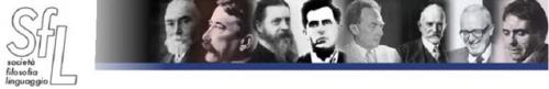 Società Italiana di Filosofia del Linguaggio