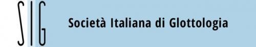 Società Italiana di Glottologia